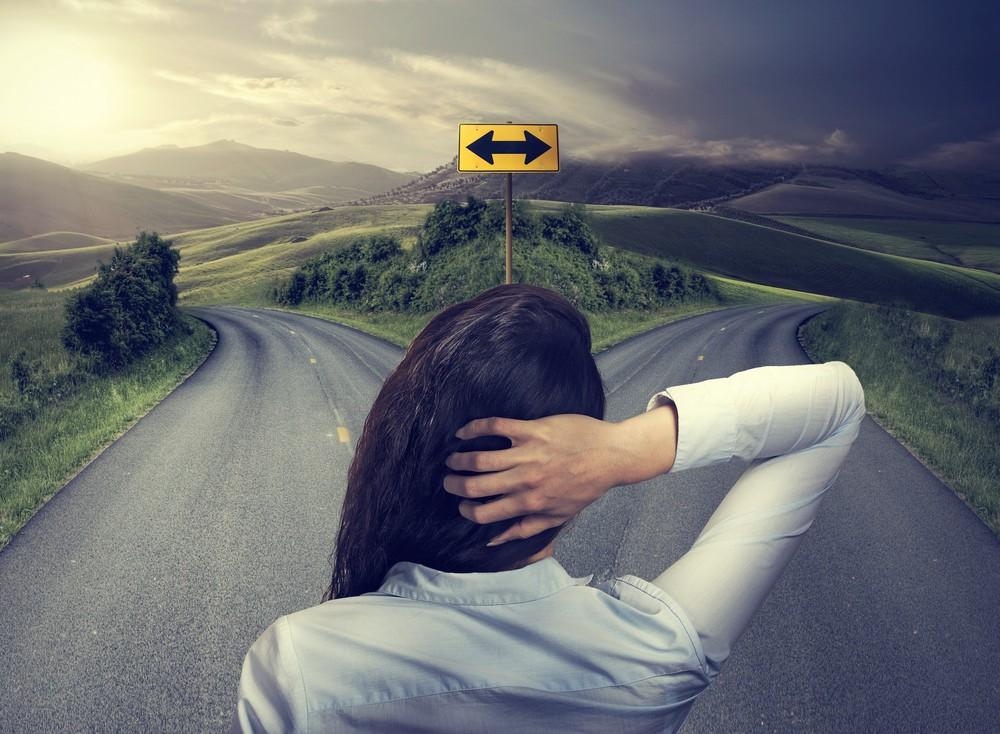 Оценка склонности к риску