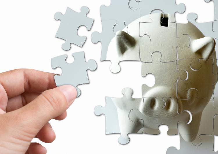 Методика определения склонности к риску
