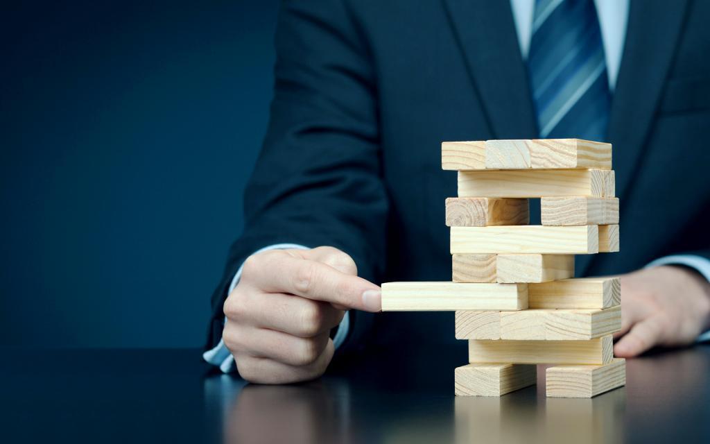 Недооценка опасности и склонности к риску