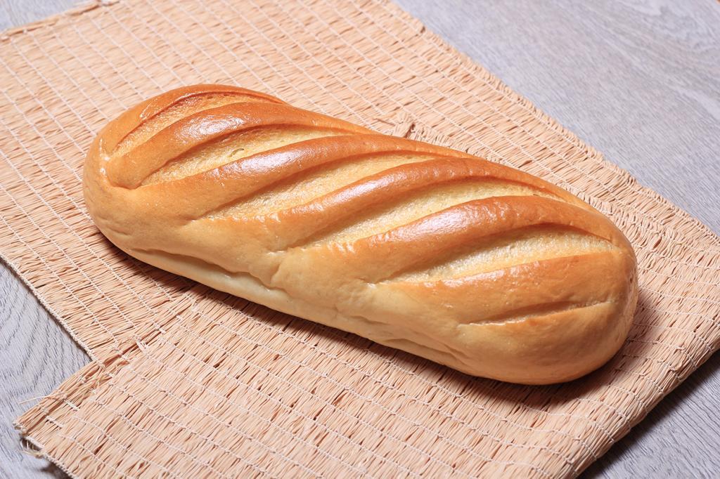хлеб пшеничный калорийность полезные свойства