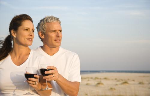 кризис среднего возраста у мужчин 40