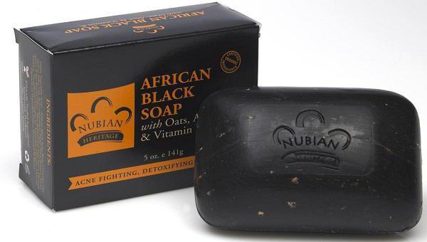 afrikanskoe-maslo-ot-psoriaza