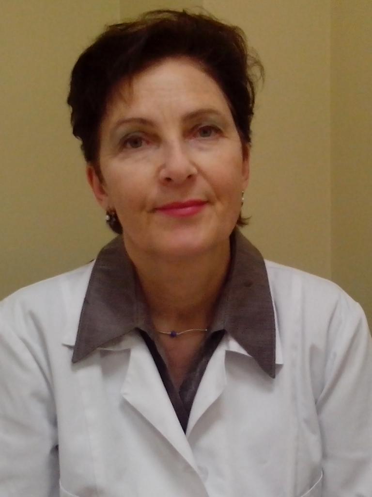 Нонна Родосская