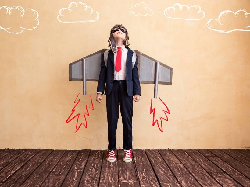 Как воспитать уверенность в себе советы психолога
