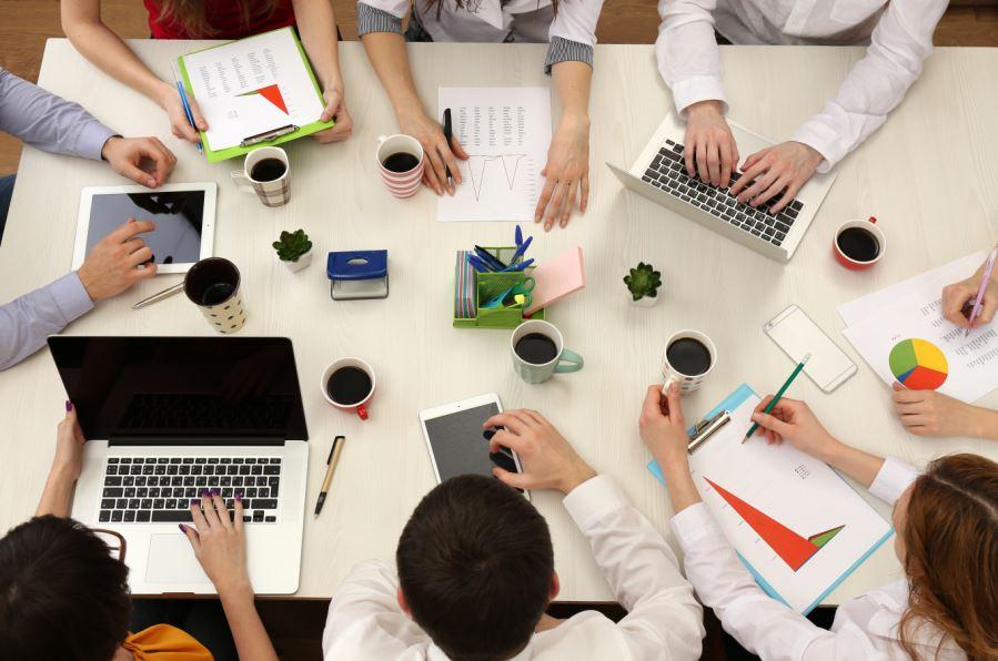 Медиапланирование и анализ эффективности
