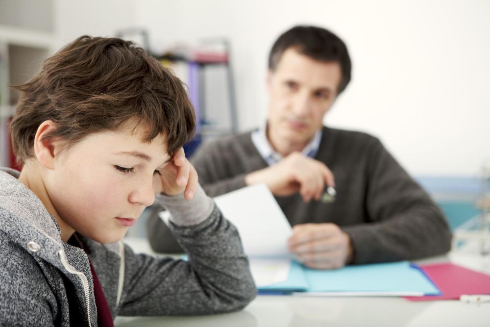 Психологические процессы развития детей