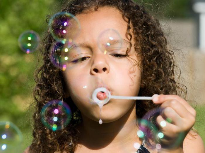 частота дыхания у детей норма таблица