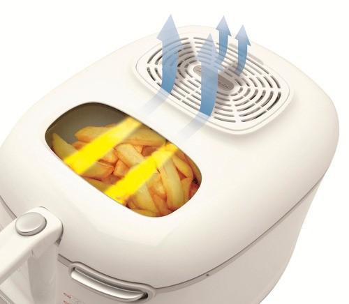 Практичный электрический прибор