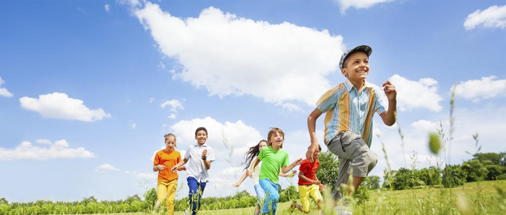 размер детского пособия в 2018