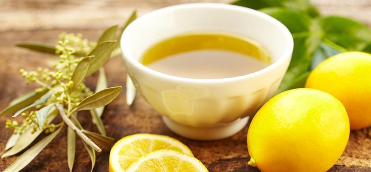 Помогает ли оливковое масло при запорах