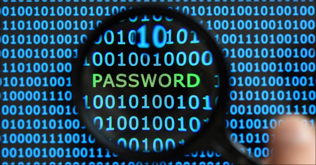 защита электронной почты от вирусов