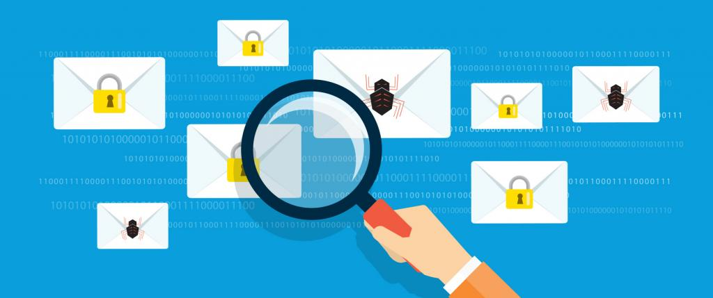 защиты населения адрес электронной почты