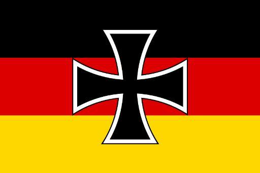 Веймарская Конституция