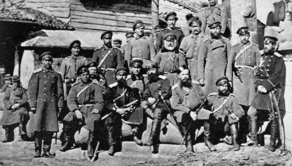 Фото 1878