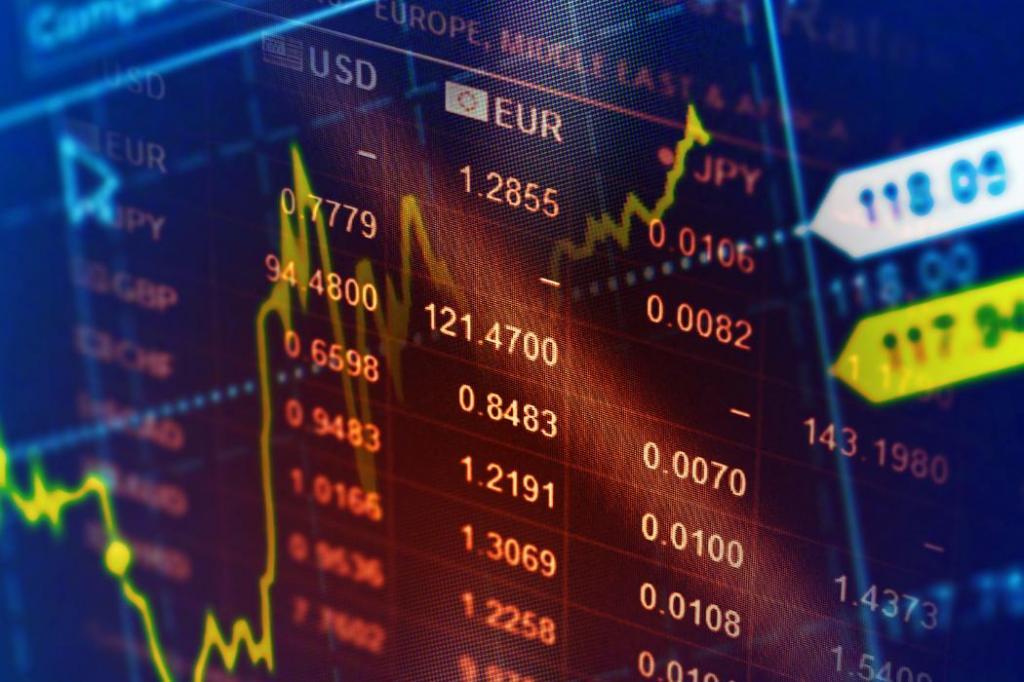 экономическая теория рисков
