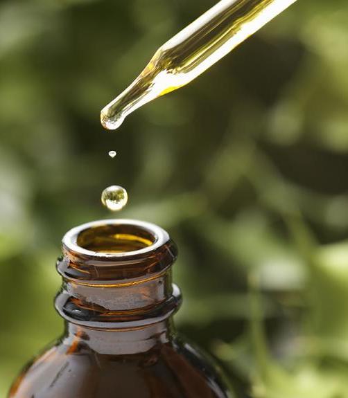 """""""Черный Жемчуг"""" био-масло для умывания отзывы"""