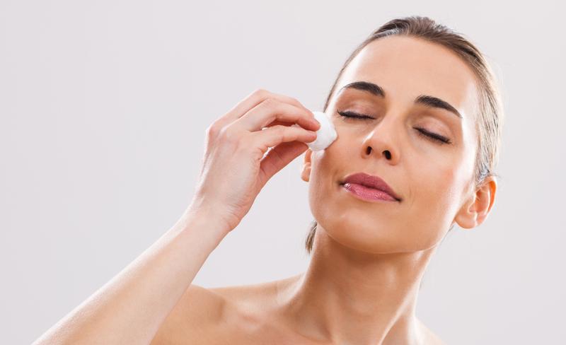 Масло конопляное польза для кожи лица