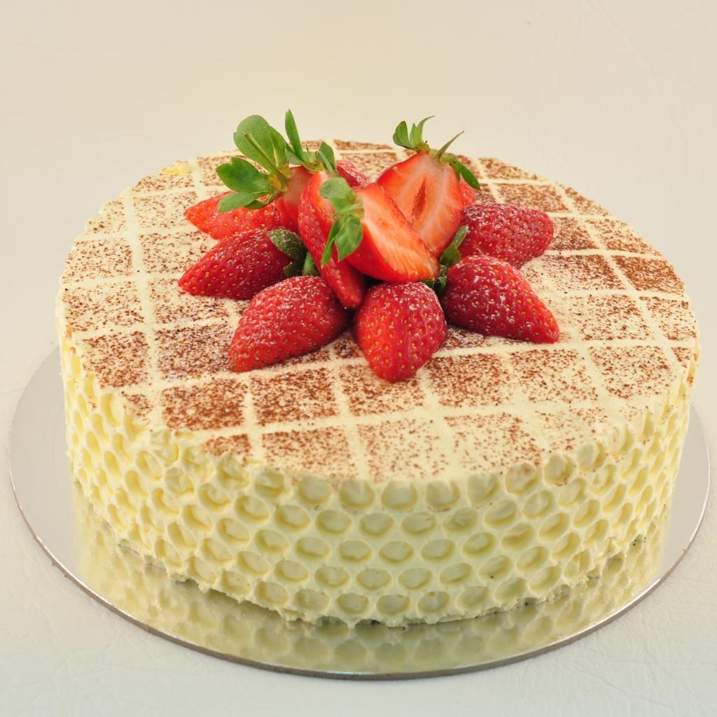 вишневый торт с маскарпоне ингредиенты