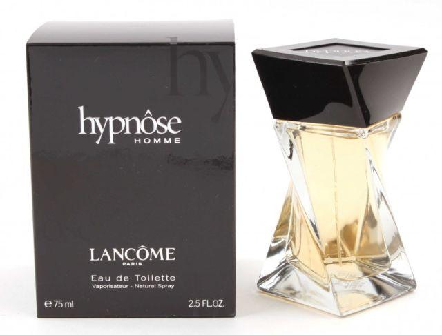 духи для мужчин Hypnose Lancome