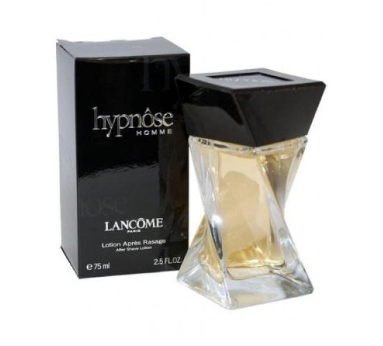 Hypnose Lancome аромат для мужчин
