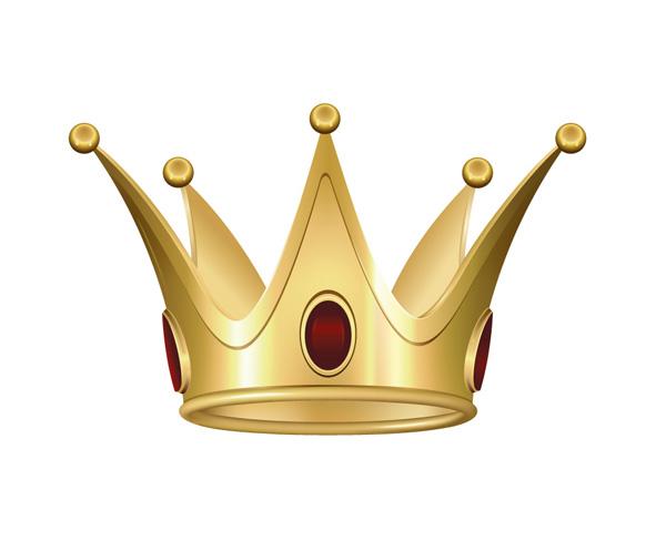Королевская корона