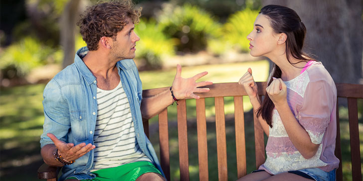 как избавиться от женатого мужчины