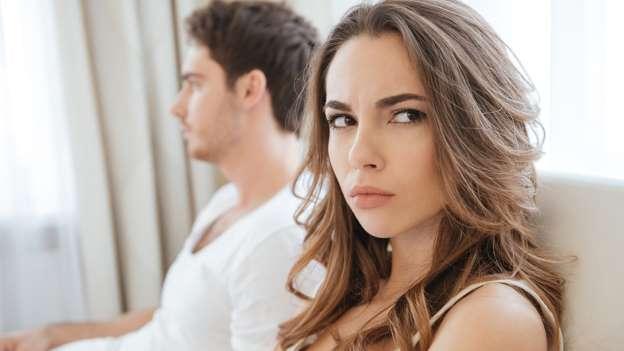 как избавиться от любимого мужчины