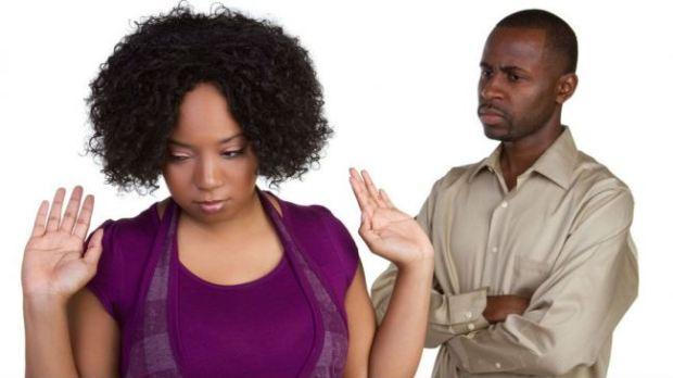 как избавиться от влюбленности к мужчине