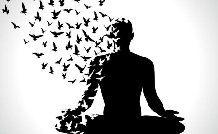 С чего начать хатха-йогу