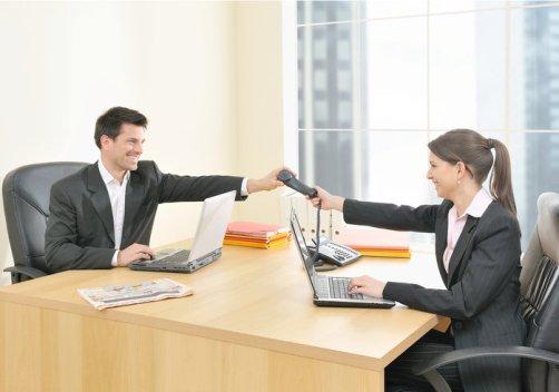 инструкция по охране труда для администратора офиса