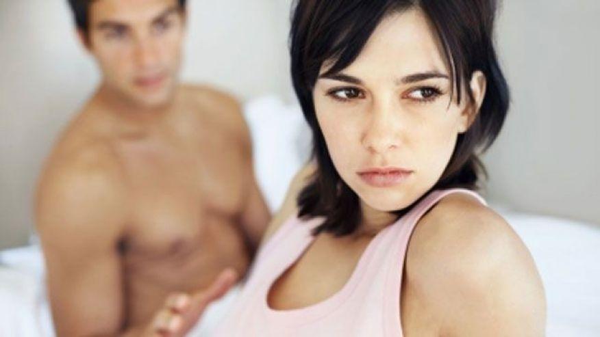 хочет ли муж развестись