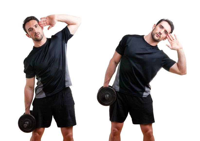 тренировочная резина