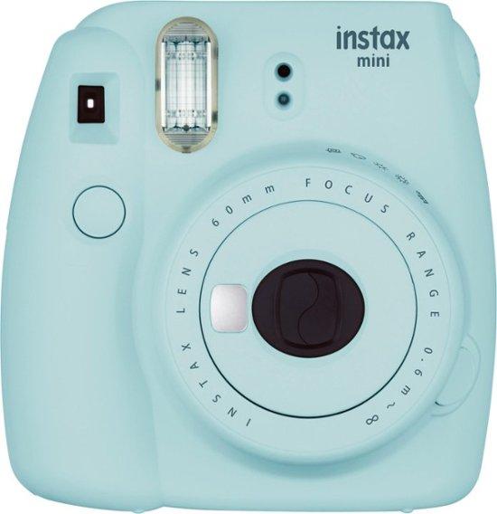 камера инстаграм