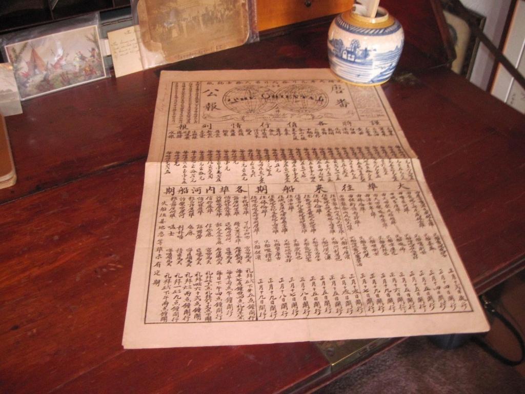 восточные языки
