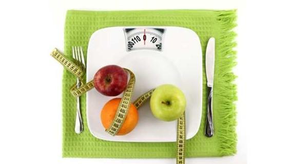 Диета, похудеть на 8 кг