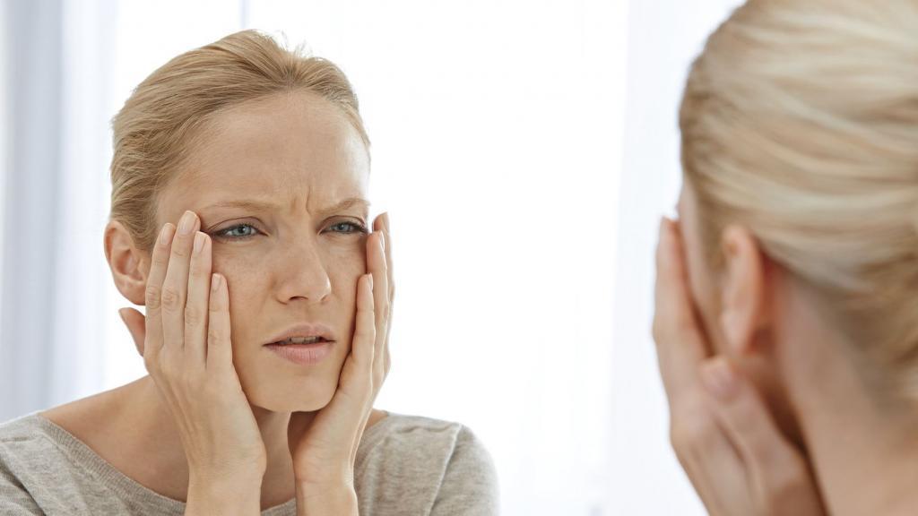 лучшая маска для чувствительной кожи
