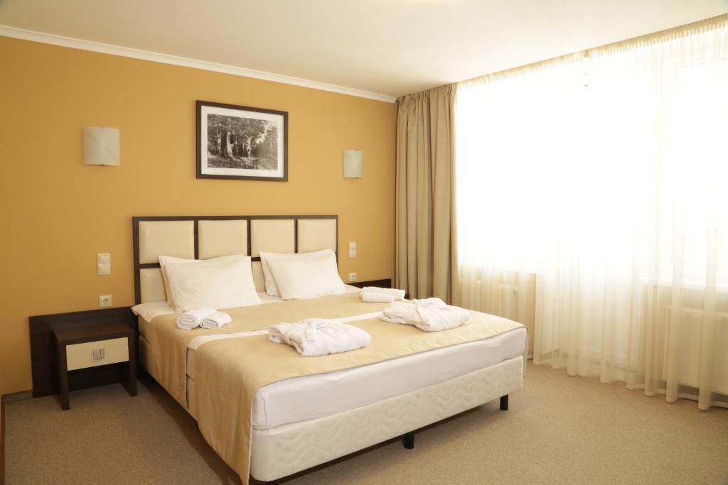 отель гостиница