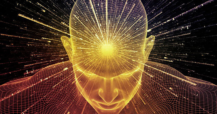 индивидуальное сознание