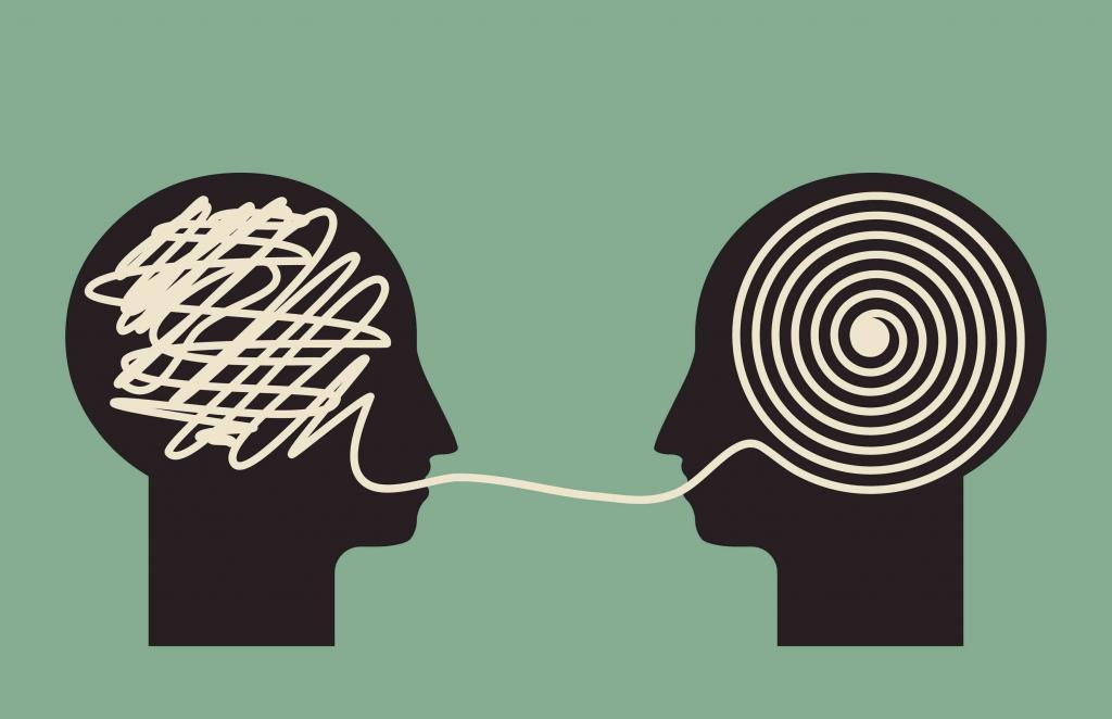 теория рационального потребительского выбор