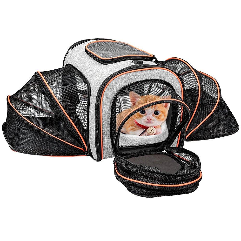 как сшить сумку переноску для кошки выкройка