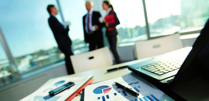 где найти финансового управляющего для физических лиц