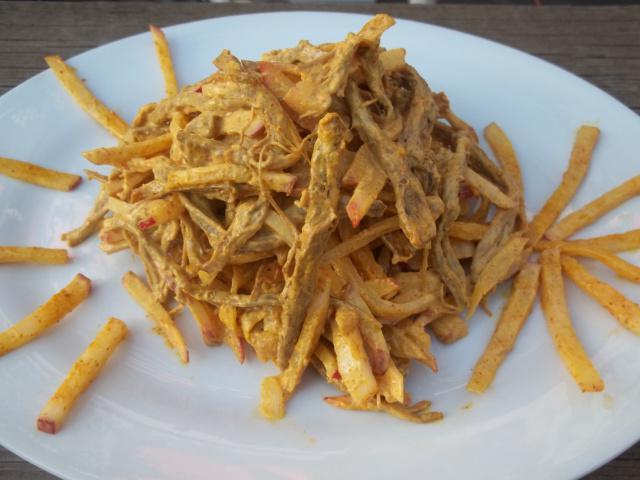 салат архиерейский рецепт