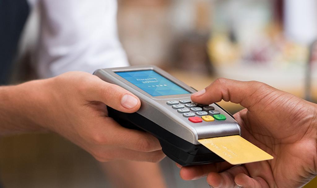 электронные средства платежа что к ним относится