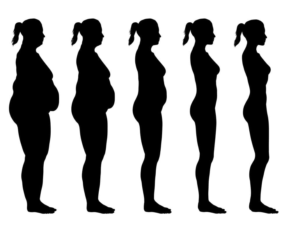 метформин для похудения отзывы как принимать