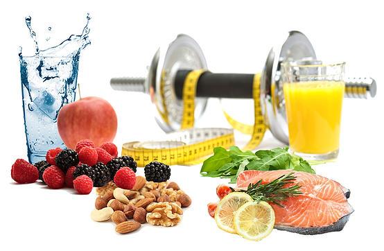 как правильно принимать метформин для похудения отзывы