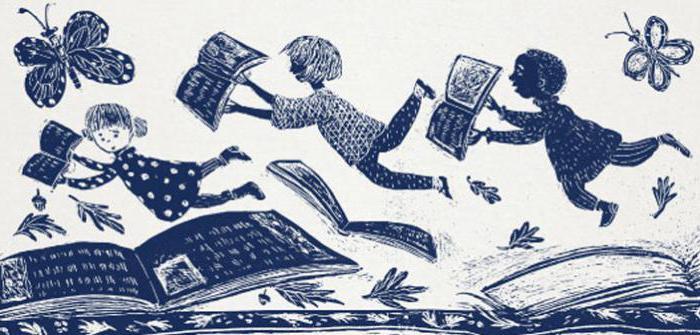 сказки дядюшки римуса краткое содержание