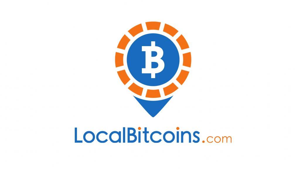 как вывести биткоины с локалбиткоинс на карту