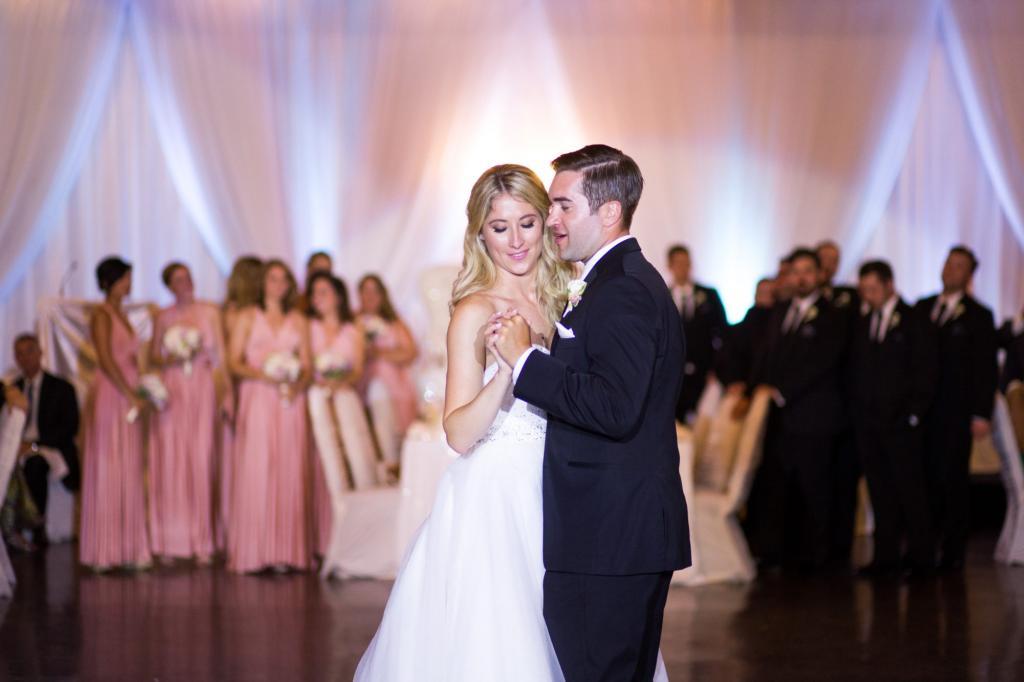европейская свадьба сценарий