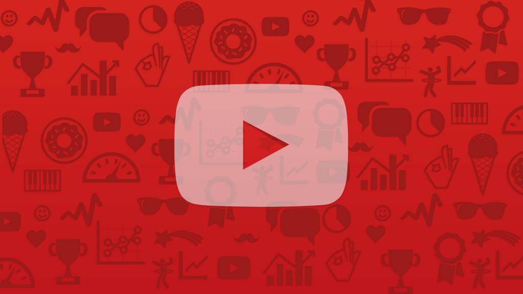 Как начать прямую трансляцию на youtube