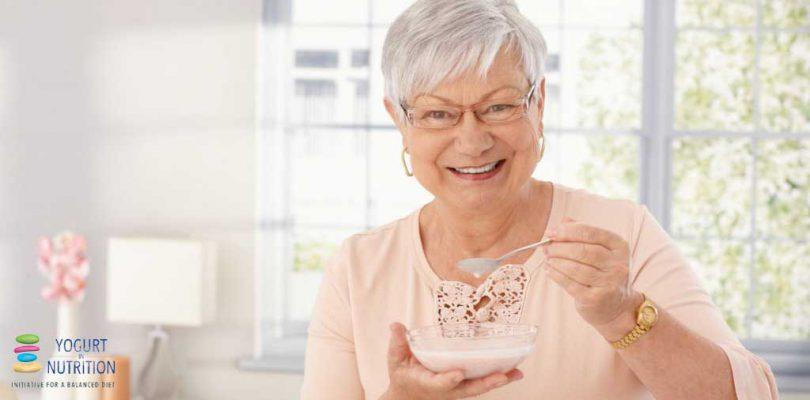 Лечение шейки бедра у пожилых